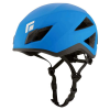 Ski touring helmets Black-diamond Vector
