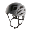 Ski touring helmets Black-diamond Vapor