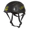 Ski touring helmets Grivel Salamander 2