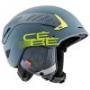 Helmets man Cebe Trilogy