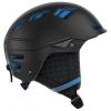 Helmets Salomon Mtn Lab