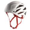 Helmets Black-diamond Vapor