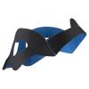 Spare parts Salomon Mtn Lab Summer Helmet Padding