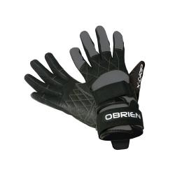 O'Brien Competitor X-Grip Water Ski Gloves 2020