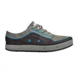 Astral Brewess Womens Watershoes