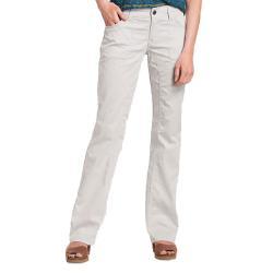 KUHL Cabo Womens Pants