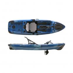 Native Watercraft Slayer Propel 10 Kayak 2019