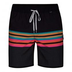 Hurley Phantom Zen Volley Mens Board Shorts