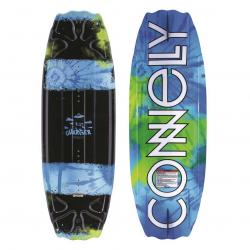 Connelly Charger Kids Wakeboard 2019