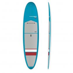 BIC Sport Performer Tough 11'6 Recreational Stand Up Paddleboard 2019