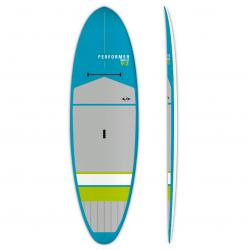 BIC Sport Performer Tough 9'2 Recreational Stand Up Paddleboard 2019