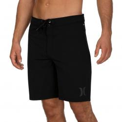 Hurley Phantom One & Only 20in Mens Board Shorts 2020