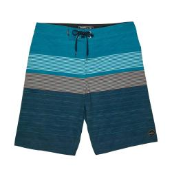O'Neill Hyperfreak Heist Mens Board Shorts 2020