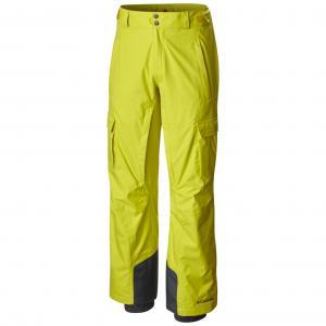 Columbia Ridge 2 Run II Mens Ski Pants