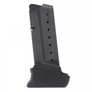 Walther PPS M2 9mm 8-Round Magazine