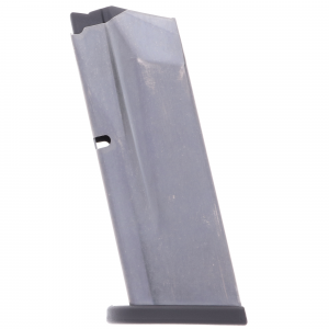 Smith & Wesson S&W M&P Compact .45 ACP 8-Round Factory Magazine