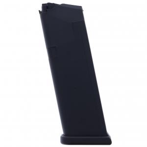 Glock Gen 4 Glock 23 40 S&W 13-Round Factory Magazine