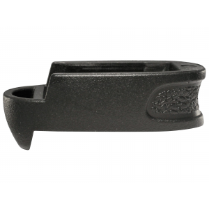 X-Grip Smith & Wesson M&P Compact .45 ACP 10-Round Magazine Grip Adapter