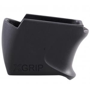 X-Grip Glock 26, 27, 33 9mm, .40 S&W, .357 SIG Magazine Grip Adapter