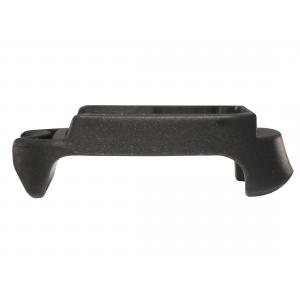 X-Grip H&K USP COMPACT 9mm/ .40 cal 12/13-Rounds Magazine Grip Adapter