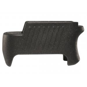 X-Grip H&K P2000SK-P30 9mm/ .40 S&W/ .357 SIG 9/10-Rounds Magazine Grip Adapter