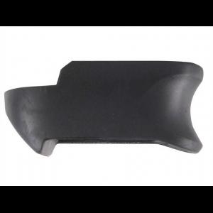 X-Grip Beretta PX4S COMPACT 9mm/ .40 S&W PX4 Magazine Grip Adapter