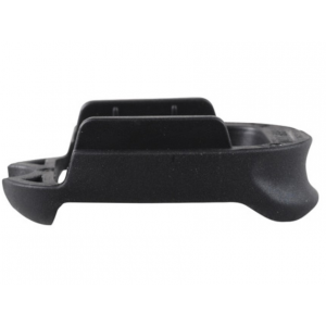 X-Grip Sig Sauer P320/250C Compact 9mm/ .40 S&W Magazine Grip Adapter