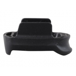 X-Grip Sig Sauer P320/250SC Compact 9mm/ .40 S&W/ .357 SIG/ .380 ACP/ .45 ACP Magazine Grip Adapter