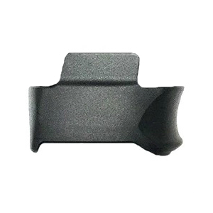 X-Grip Sig Sauer P320/250SCF Subcompact to Full-Size Magazine Grip Adapter