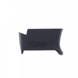 X-Grip Glock 42 .380 ACP Magazine Grip Adapter