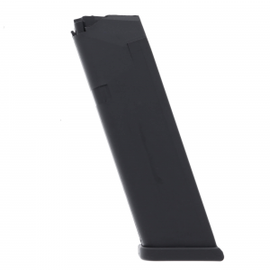 USED Glock 22, 35 .40 S&W 15-Round Factory Magazine