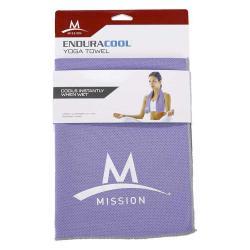 Enduracool Large Yoga