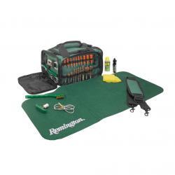 REMINGTON Squeeg-E Universal Gun Cleaning Kit (17096)