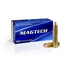 MAGTECH 30 Carbine 110 Grain FMJ Ammo, 50 Round Box (30A)