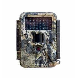 COVERT SCOUTING CAMERAS Black Viper 720p 12MP Mossy Oak Country Camera (5380)