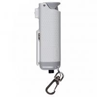 SABRE Light Gray Safe Escape 3-in-1 Automotive Tool (SE-LG-01)