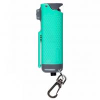 SABRE Mint Safe Escape 3-in-1 Automotive Tool (SE-MT-01)