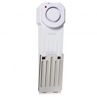 SABRE Door Stop Alarm (HS-DSA)