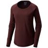 Mountain Hardwear Daisy Chain Long Sleeve  509  S-