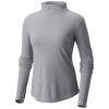 Mountain Hardwear Daisy Chain Long Sleeve T-Neck  104  XS-