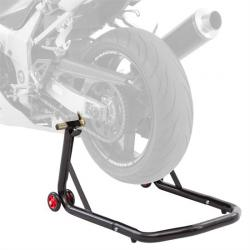 Black Widow BW-14-V2 Rear Motorcycle Stand Spool Lift Kit