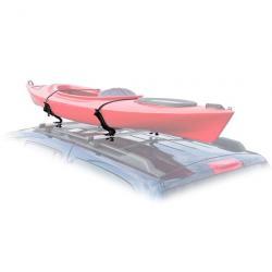 V-Rack Kayak / Canoe Carrier