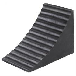"""Industrial Wheel Chock for 44"""" Tires"""