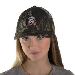 Fish Stalker Flexfit Hat