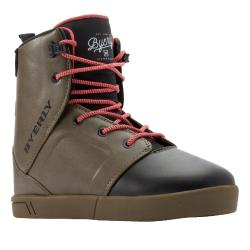 Byerly Haze System Wakeboard Boots