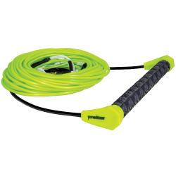 Proline 2020 80' Team Package w/ Dyneema Air (Volt) Wakeboard Rope & Handle Combo