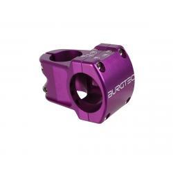 Burgtec Enduro MK2 stem, (35.0) 0d x 35mm - Purple Rain - 3284