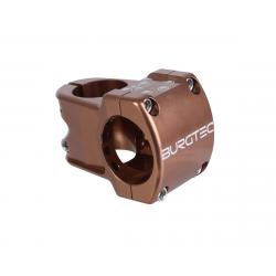 Burgtec Enduro MK2 stem, (35.0) 0d x 35mm - Kash bronze - 3285
