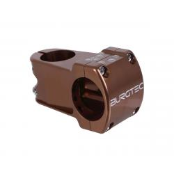 Burgtec Enduro MK2 Stem (Kash Bronze) (35mm Clamp) (50mm) - 3295