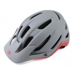 Bell 4Forty MIPS Mountain Bike Helmet (Grey/Crimson) (M) - 7101799